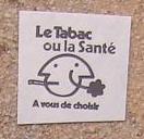 cartazes fumosn